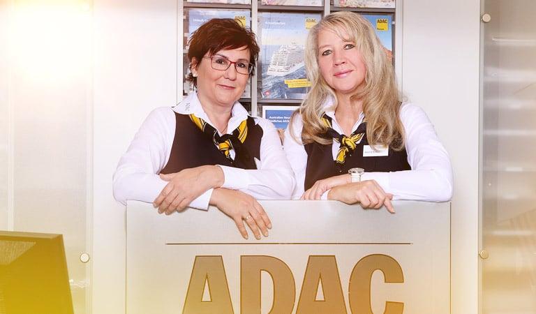 ADAC Insider Tipps